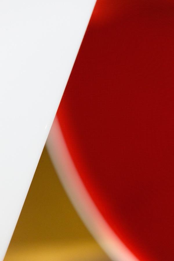 2017 12�-9272